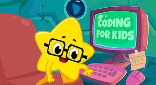 أفضل لغات البرمجة ليبدأ بها طفلك بتعلم البرمجة تكنولوجيا تطبيقات مواقع حاسوب