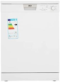 IFB 12 Place Settings Fully Electronic Dishwasher (Neptune FX)