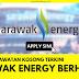 Jawatan Kosong Terkini Sarawak Energy. Jom Apply Sekarang !