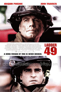 Brigada 49 (2004) [Latino-Ingles] [Hazroah]