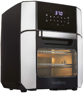 west_bend_air_fryer_oven