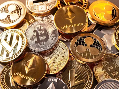 7 Things You Should Know Before Investing In Crypto Currency   Crypto Currency   Blockchain