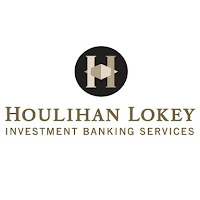Houlihan Lokey - Dubai Careers