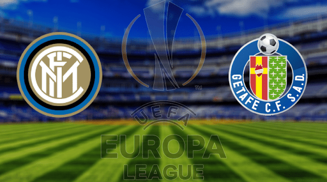 Inter-Milan-vs-Getafe