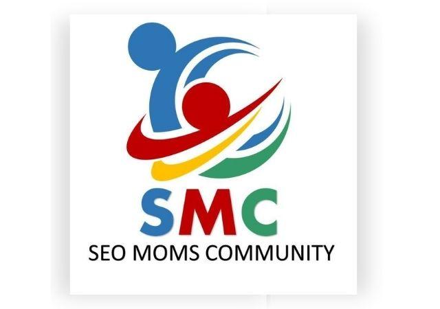Seo Moms Community – Komunitas Belajar SEO Bagi Emak Blogger