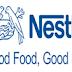 Lowongan Kerja Medan di PT Nestle Indonesia Regional Sumut