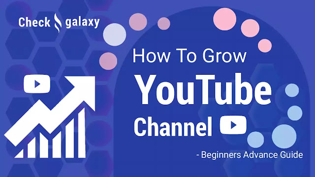 How-to-grow-youtube-channel-grow-your-youtube-channel