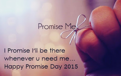 100 Happy Promise Day Quotes Messages with Images