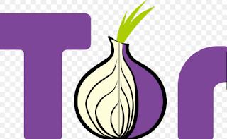 تحميل متصفح الإنترنت تور Tor Browser برابط مباشر للكمبيوتر مجاناً