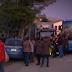 Ιταλία: Χιλιάδες οι άστεγοι από τους καταστροφικούς σεισμούς (video)