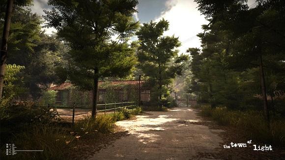 the-town-of-light-pc-screenshot-www.deca-games.com-1