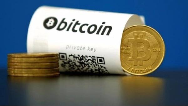 aprende-a-generar-bitcoin