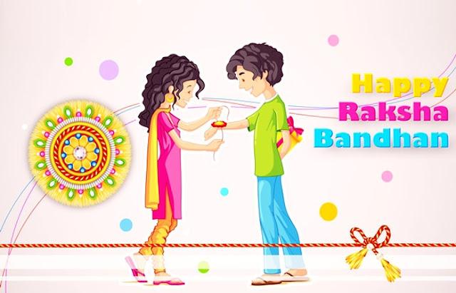 Buy Rakhi online, Send Rakhi Online