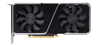 NVIDIA-GeForce-RTX-3060-Ti-Founders-Edition