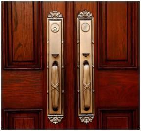harga handle pintu kupu tarung klasik