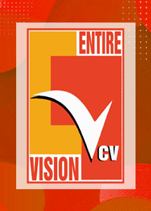 VCV VISION
