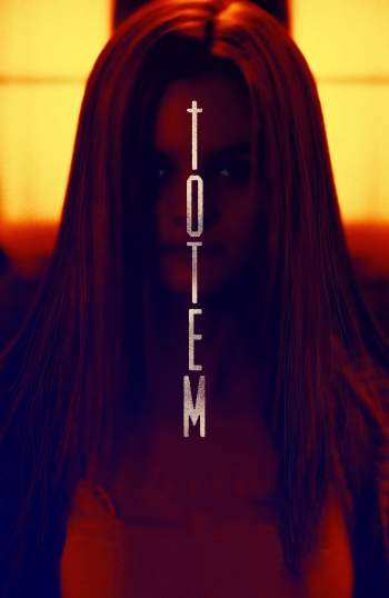 Totem Torrent – WEB-DL 720p/1080p Dual Áudio