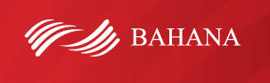Careers Investment Specialist - Bahana TCW