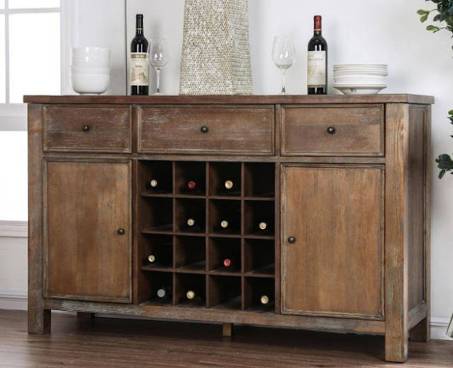 sideboards benefits styling furniture home decor house decorations