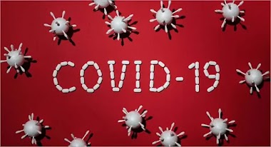 COVID19 assistance extends the benefits of Medicaid pregnancy  insurance throughout the year
