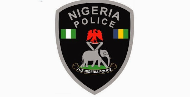 """Nigerian Police say planned """"Revolution March"""", a treasonable felony, warn Nigerians not to take part"""