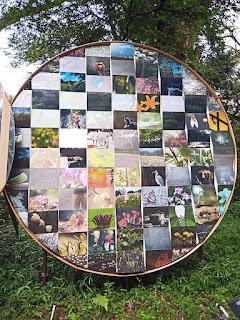 明治神宮鎮座百年祭記念展「永遠の杜のものがたり」