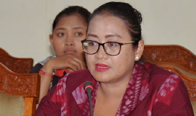 DPRD Bali Minta Perketat Pintu Masuk Terkait Arus Balik