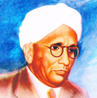 Great indian scientist cv raman, cv raman photo