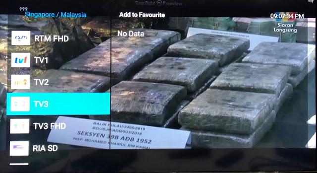 Rose Glen North Dakota ⁓ Try These Myiptv Malaysia Apk 2018