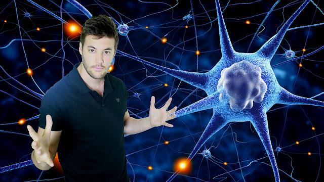 Como-utilizar-los-dos-hemisferios-del-cerebro