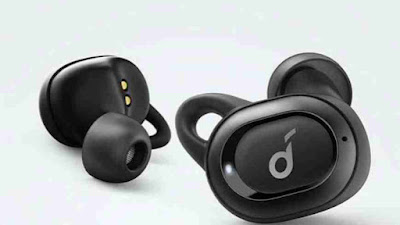 Anker Soundcore Wireless Earbuds Buy Online