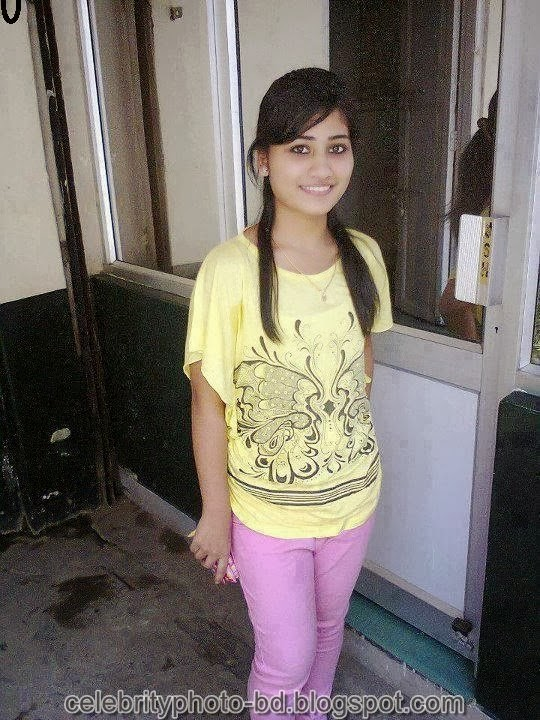 Indian Pure Sexy Village Girls Unseen Latest Photos