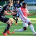 Mohammed Kudus: Ajax deliver positive update on injured Ghana star