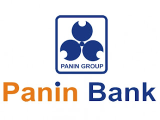 Loker Bank Panin