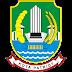 Hasil Quick Count Pilkada/Pilwako Bekasi 2018