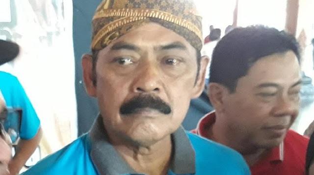 BPJS Naik, Walikota Solo Anggap Jokowi Menyengsarakan Rakyat