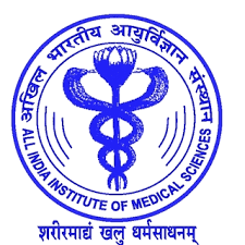 http://www.jobnes.com/2017/09/all-india-institute-of-medical-sciences.html