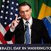 Bolsonaro diz que houve fraude na eleição presidencial de 2018