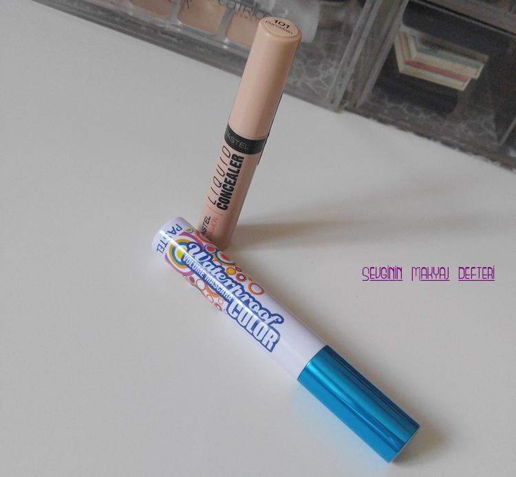 pastel-ilk-mağazasını-açıyor-makyaj-ankara-sevginin-makyaj-defteri.jpg