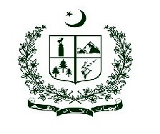 Public Sector Organization KPK Jobs – PO Box 777 Peshawar Latest Jobs 2021