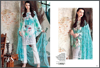Gul-ahmed-luxury-dresses-2017-eid-festive-collection-5