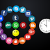 How can we create our own social network for free