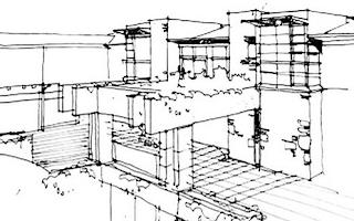 Arsitek Bangunan yang Tepat