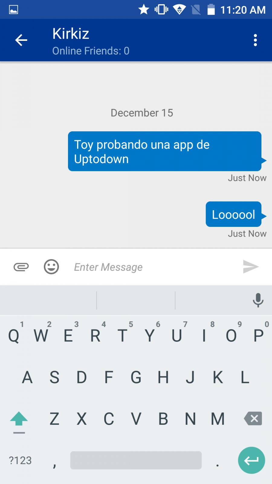 PS Messages Apk For Android - Approm.org MOD Free Full