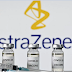 AstraZeneca doses for the Philippines will arrive March 1