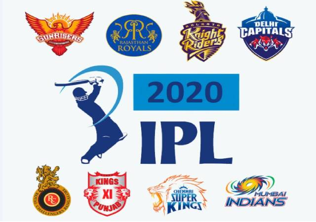IPL 2020: New Schedule UAE, Match Time Table, Venue...