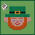 How To Make A Leprechaun In FarmVille : A Video Guide By Dirt Farmer Katy