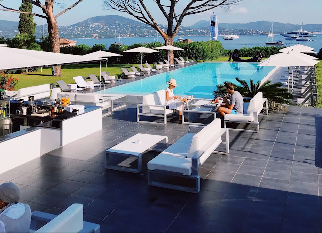 Hotel Bintang 5 di Surabaya Dengan Fasilitas dan Pelayanan Terbaik
