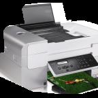 Dell 948w Printer Driver
