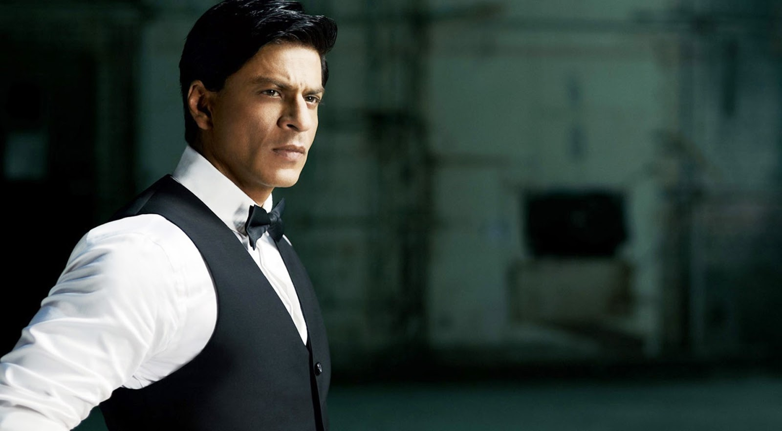 shahrukh khan hd wallpaper - best actors wallpepar